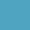 Бирюзовый опал