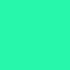 Тропический зелёный