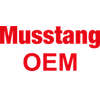 Musstang OEM