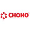 Choho