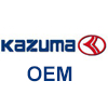 Kazuma OEM