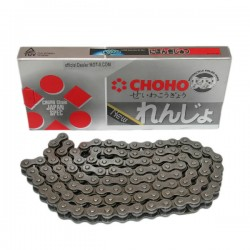 Цепь Choho 520HSB x 104L (ULTRA STRONG)