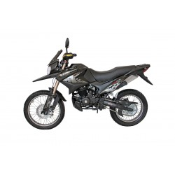 Эндуро мотоцикл Shineray XY 250GY-6B ENDURO