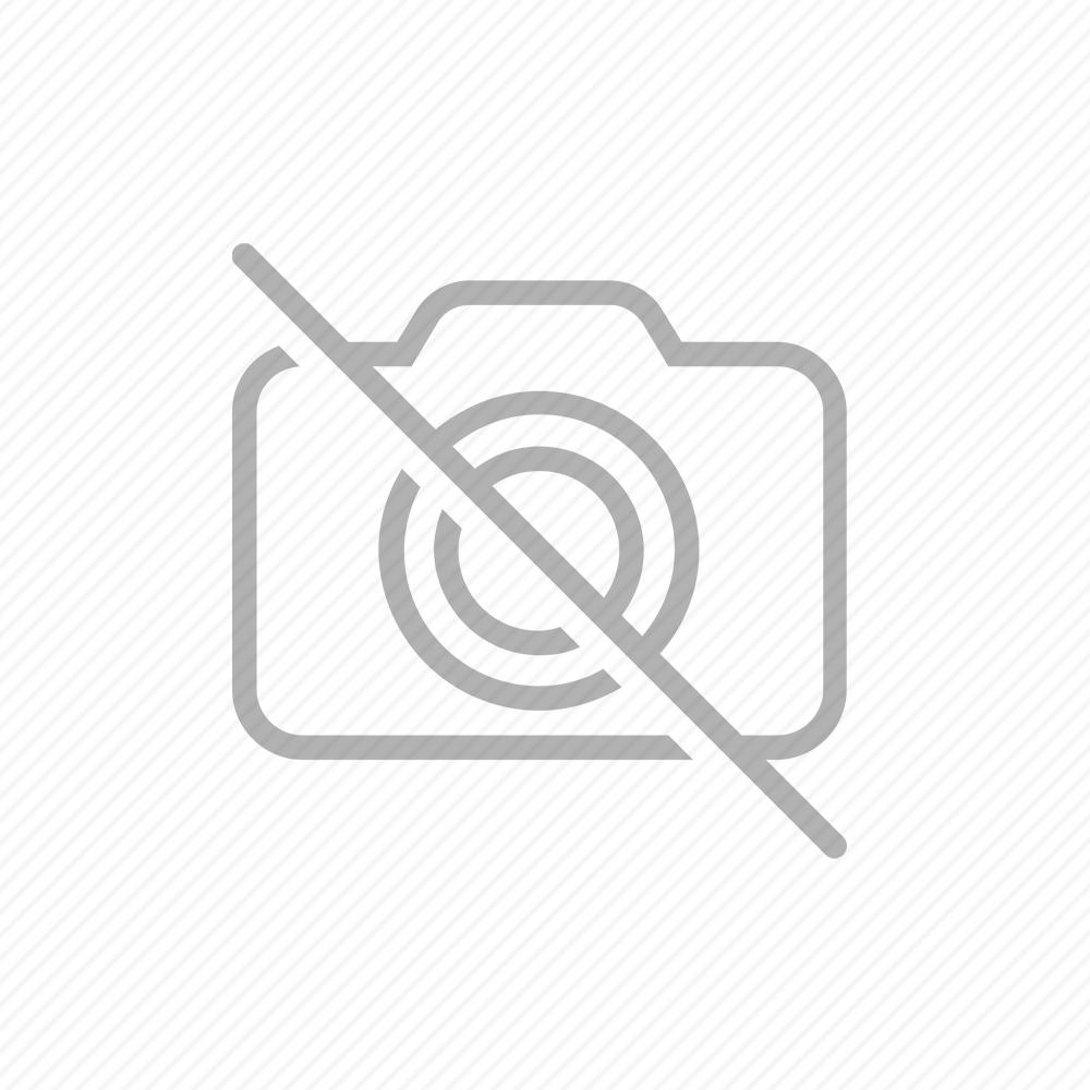 Диск передний LF150-5U KP MINI по лучшей цене: 48.00