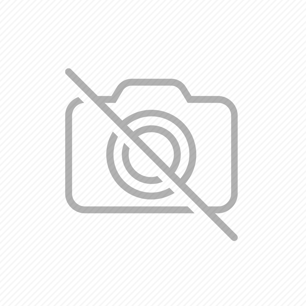 MT50/110/125-2 Cпидометр по лучшей цене: 16.20